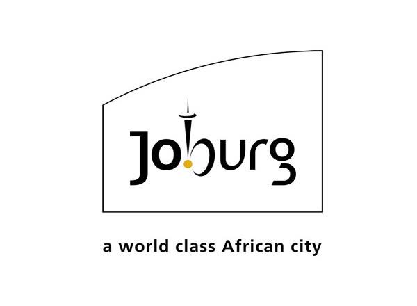 CoJ_logo