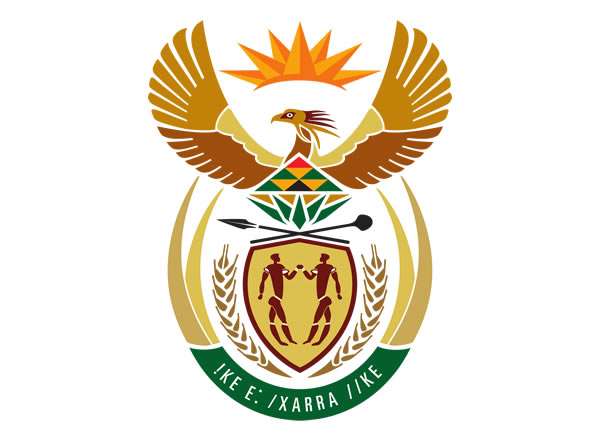 Coat_Of_Arms_South_Africa